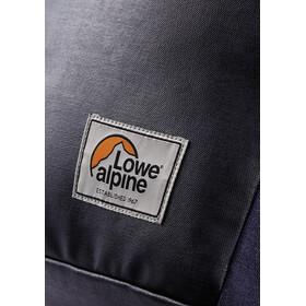 Lowe Alpine Adventurer 20 Ryggsekk Blå